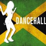 10 Hits dancehall, des origines à nos jours