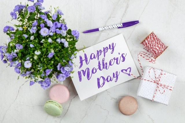 Quel est le meilleur cadeau pour la fête des mères ?
