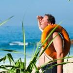Comment soigner rapidement un coup de soleil ?