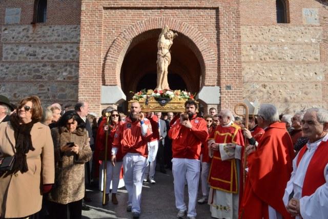 Fiestas-de-San-Sebastian-Martir-en-el-ano-2019.