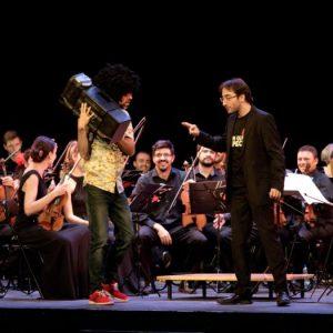 ¿Por qué es especial? 5ª Sinfonía Beethoven