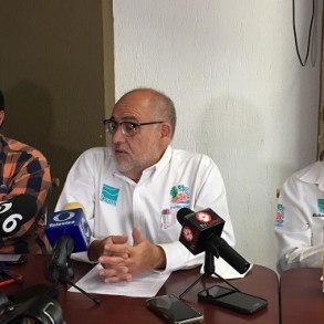 Prodenazas Juan José Rojas Francisco Valdés Perezgasga Gladys Aguirre