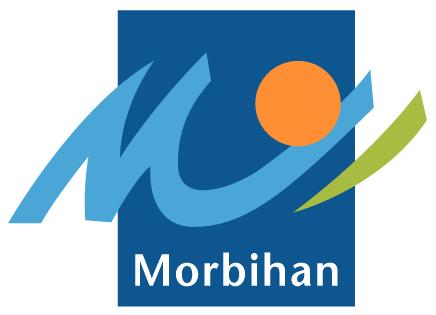 Conseil Départmental Morbihan