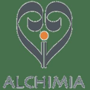 logo alchimia