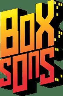 Box sons