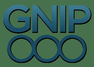 Gnip-logo-hi-res