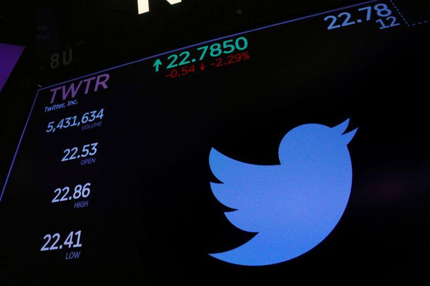 Twitter-degage-le-premier-benefice-de-son-histoire