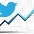 twitter-analytics-