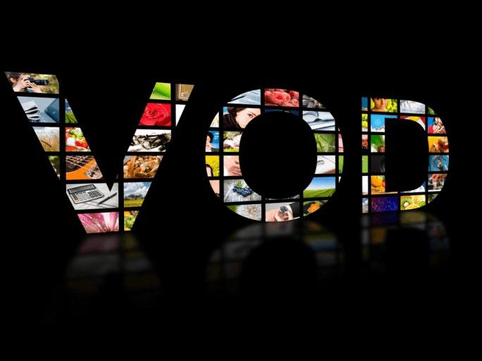 Couv-article-VOD-min