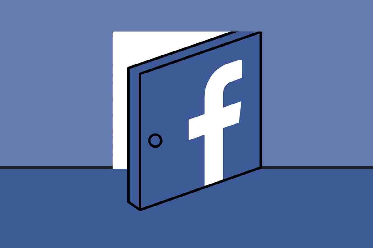 FEATURED-facebook