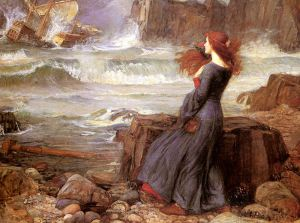800px-waterhouse_miranda_the_tempest