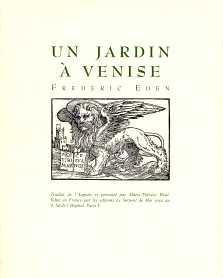 jardin_venise1