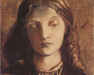 portrait-of-elizabeth-siddal-1855.jpg!xlMedium