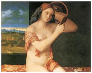 woman-looking-into-a-mirror-giovanni-bellini