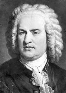 Johann+Sebastian+Bach+bach1