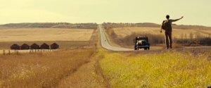 Extrait du film On the Road