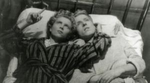 Paul et Elisabeth