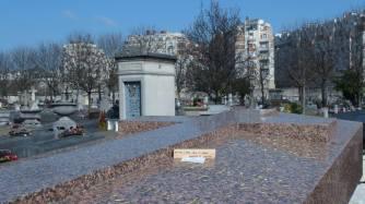 RODRIGUE PARIS 4