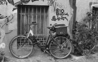 3 Deux roues Berlin
