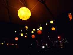 10 Berlin By Night