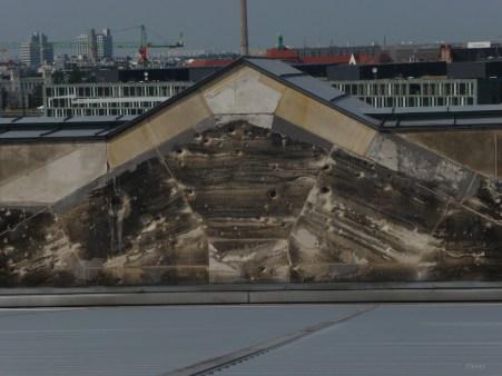 12 Reichstag