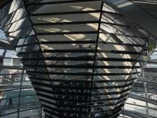 18 Reichstag