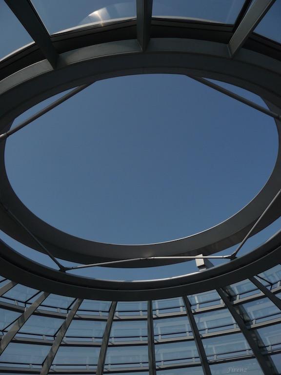 6 Reichstag