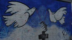 9 East Side Gallery