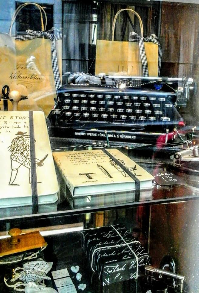 Idées Pour Atelier D écriture : idées, atelier, écriture, Idées, Sujets, Atelier, D'écriture, Plume, D'Isandre