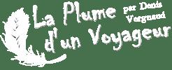 La Plume d'un Voyageur