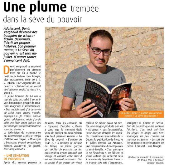 article-presse-7ap-new