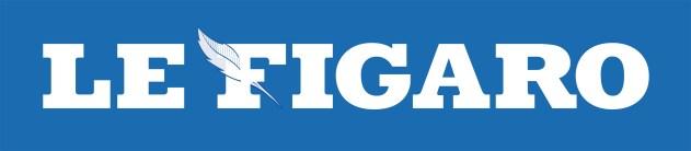 1 logo Figaro Livre Jean 14 10 2007