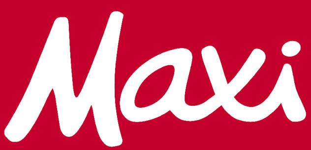 10 article maxi logo