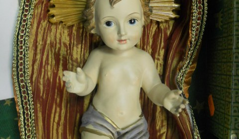 enfant-jesus-25cm-30-00