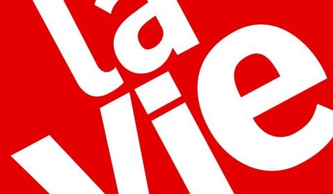 LOGO-LA-VIE-OK-1024x848