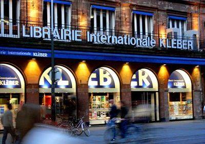 librairie_kleber
