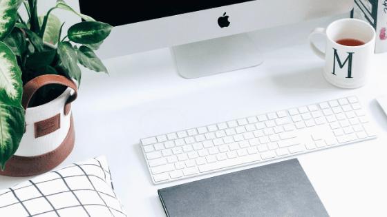 Pourquoi créer du contenu est essentiel pour ton business