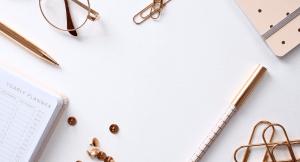 Pourquoi tu dois être présent(e) sur Pinterest en 2020 ?