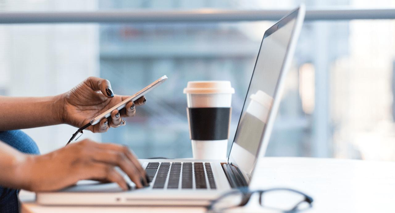 5 conseils pour être productif chaque jour