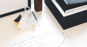 Les 6 outils indispensables pour la gestion de mon entreprise