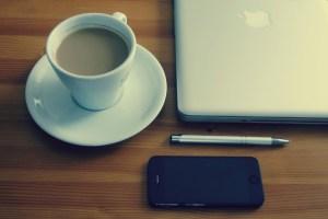 【札幌のフリーランス必見】ゆったり作業できるおしゃれなカフェ