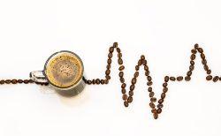 【飲み過ぎ注意】意外と知らないコーヒーのコワーイ作用
