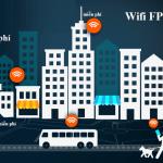 Lắp mạng cáp quang FPT phường Đại Mỗ