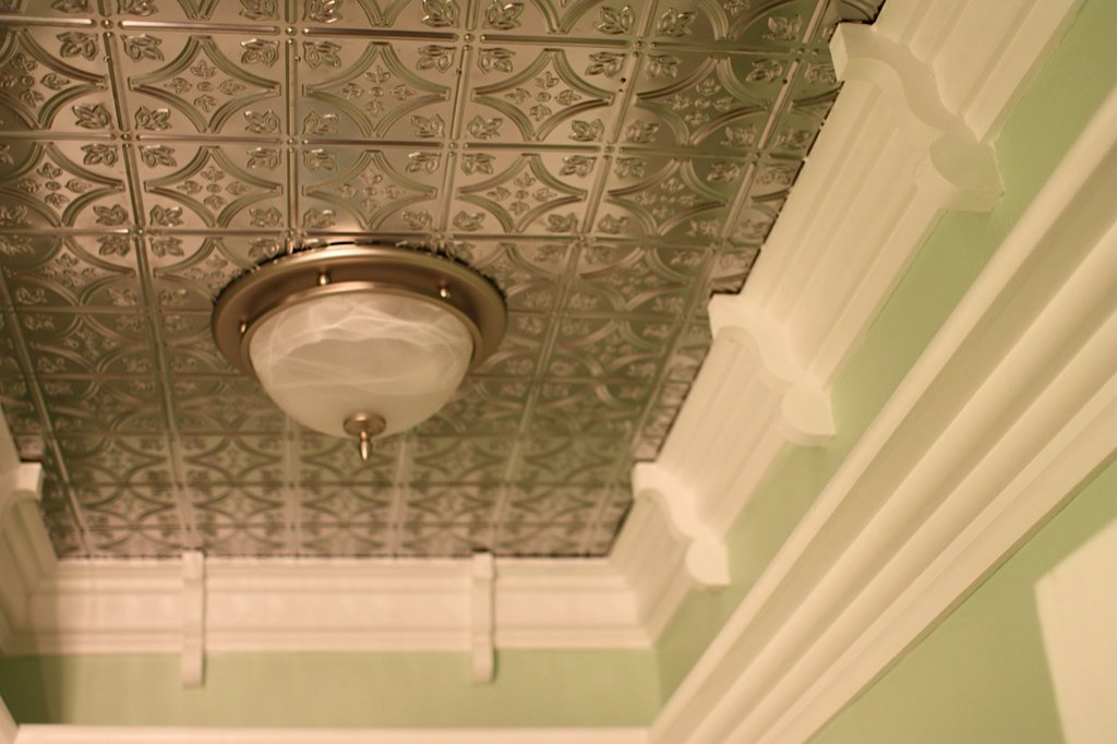 Bathrooms LaPointe Construction