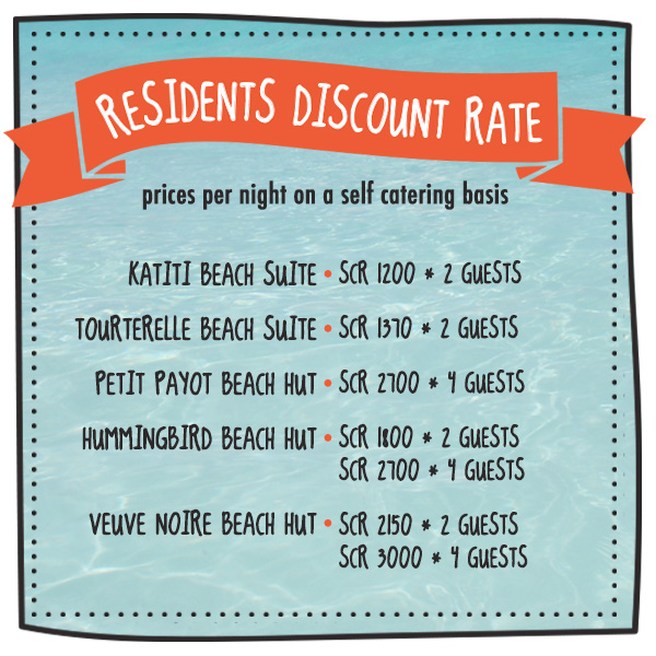 resident_rates_scr