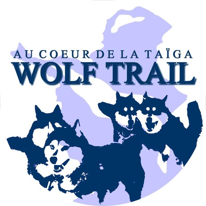 wolf trail taiga3