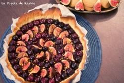 tarte-figue-myrtille