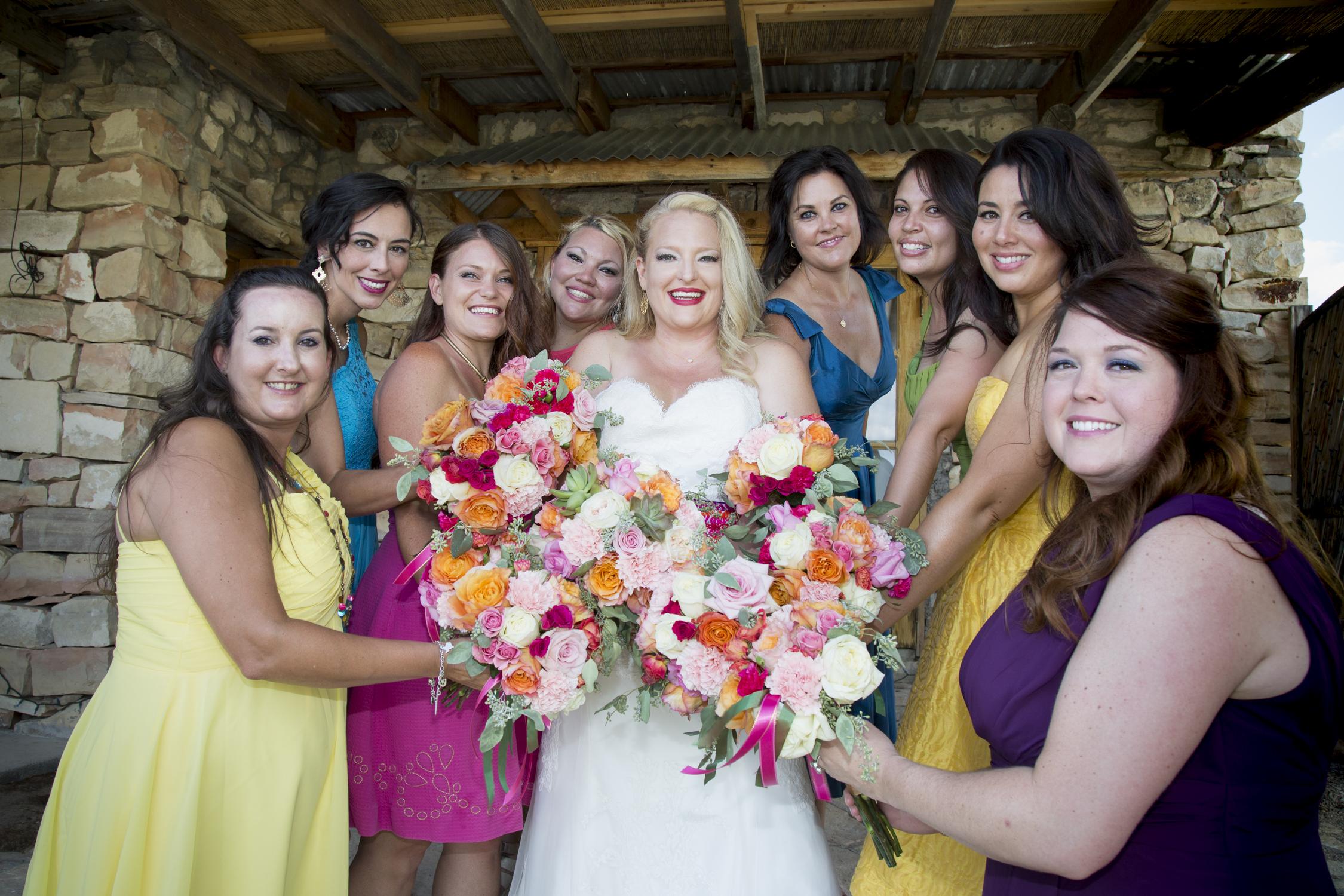 Mobley Wedding 2015-403