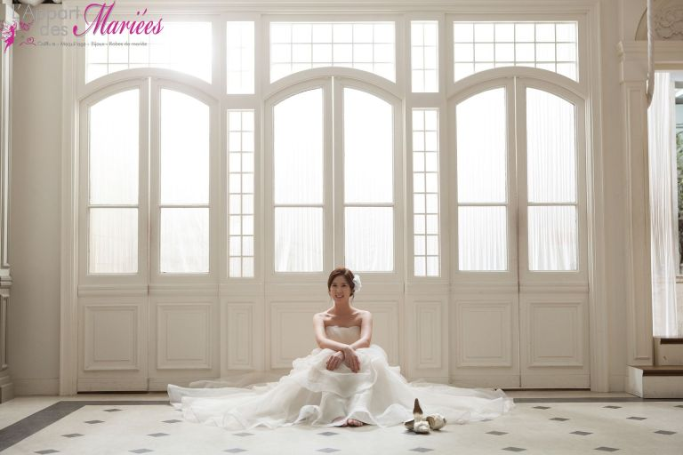 Conseils pour organiser son mariage
