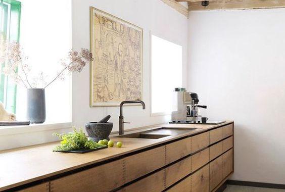 minimaliste_cuisine